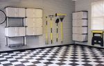 Нужно ли делать дизайн для гаража