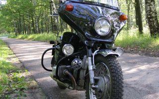 Изготовление обтекателя на мотоцикл из стеклоткани своими руками